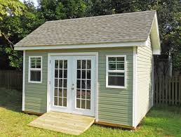 Tuff Sheds At Home Depot by Sheds