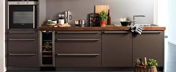 meuble bas cuisine 120 meuble bas cuisine gris beau meuble bas cuisine 120 cm 14 cuisine