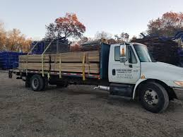 Flatbed Trucking Service In Medford | McGuire Trucking Service Missing Oregon Truck Driver Found Looking For A Trucking Career With Us Otr Drivers Owner Operators Rands Inc Medford Wi Jj Brandon Llc Rays Photos Berry Best Image Kusaboshicom Oldland Distributing Needle Nose Valley Equipment Rb Browns May Company Former Terminal Ma Update Invesgation Shows Car Pulled Out In Front Of Coal Truck Kinard York Pa