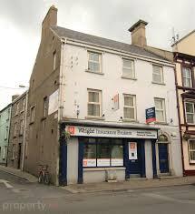 100 Dublin Street 15 Carlow Town Co Carlow Propertyie