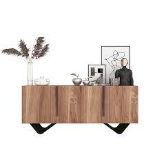 antike schwarz luxus massivholz esszimmer sideboard buy sideboard designs glamorous in moderne buffet schrank möbel moderne holz sideboard buffet