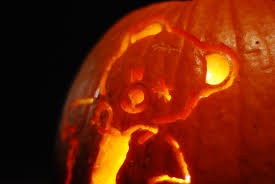Cute Pumpkin Carving Ideas by Cute Pumpkin Carving Ideas For The Whole Family U2014 Bethany Johnson