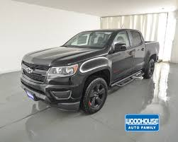 100 71 Chevy Truck For Sale Woodhouse New 2019 Chevrolet Colorado Buick