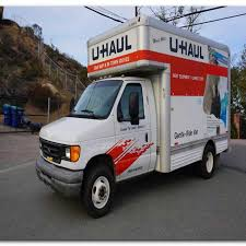 100 Budget Truck Rental Locations One Way Cargo Van Rental Hertz Airport Parking Newark Coupons
