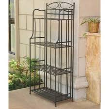 Planters & Plant Stands For Less