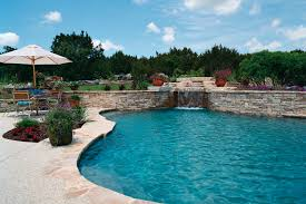 How Much Does A Custom Pool Cost?   Keith Zars Pools Ft Worth Pool Builder Weatherford Pool Renovation Keller Amazing Backyard Pools Dujour Picture With Excellent Inground Gunite Cost Fniture Licious Decorate Small House Bar Ideas How To Build Your Own Natural Swimming Pools Decoration Pleasant Prices Nice Glamorous Much Does It To Install An Inground Everything Look This Shipping Container Youtube 10stepguide Fding The Right Paver Or Artificial Grass Affordable For Yardsmall