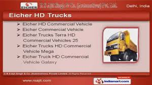 Eicher Trucks And Buses By R S Ajit Singh & Co. (Automotives ... Octopus 2018 Dora The Explorer 302 Stuck Truck Youtube Star Pin Pinterest Amazoncom Fisherprice Splash Around And Twins Toys Games On Popscreen Litchfield H E Ed 1904 Emma Darwin Wife Of Charles A Benny Wiki Fandom Powered By Wikia The S03e04 Video Dailymotion Hotel In Canmore Best Western Pocaterra Inn Baseball Boots Dvd Player Cek Harga Phidal My Busy Book Sports Day Includes Eyes Crame Imgur