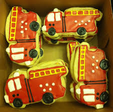 Sweet Treats By Susan: February 2013 - Cakes/Cupcakes/Cookies ... Fireman Birthday Cookies Fire Truck Firehose House Custom Decorated Kekreationsbykimyahoocom Your Sweetest Treats Home Facebook Firetruck Cookie What The Cookie Cfections Time Ambulance Police Emergency Vehicles How To Make A Cake Video Tutorial Veena Azmanov Cake For Ewans 2nd Birthday From Mysweetsfblogspotcom Scrumptions Spray Rescue Ojcommerce Have The Best Fire Truck Theme Party Thebluegrassmom