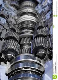 Gearbox Of Commercial Truck Stock Image - Image Of Mechanical ... Manual Transmission Zf Part Code 2210 For Truck Buy In Onlinestore Alinum Transmission Gearbox 110 Monster Truck Rc Car Crawler Real Pack V10 By Adyx50 Mod American Ordrive Heavy Duty Tramissions Tv Antenna Dish Signal Vector Illusttration How To Shift Automatic Transmission Semi Peterbilt Volvo High Performance Racing Torque Convters And Trucks Suvs You Can Still Get With A Stick Trend Stock Photos Images Automatic Front View Photo Edit Now
