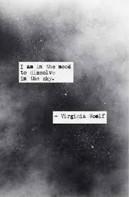 Bones Sinking Like Stones Traduzione by The 25 Best Virginia Woolf Ideas On Pinterest Virginia Woolf