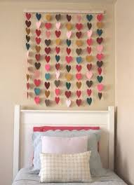 Diy Decorations For Bedroom Alluring Decor Inspiration Room Ideas Home Projects Do It Yourself