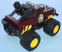 Toy Monster Trucks - Lookup BeforeBuying Vintage 90s Nikko Red Bug Monster Truck Wheelie Rc Mainan Game Bigfoot Truck Wikipedia Car Show Events Rallies Wildwood Nj Saint Sailor Studios Vintage Arco Big Foot Diecast Monster Truck 80s Dad Fathers Trucks Tshirtah My Shirt Toy Monster Trucks Lookup Beforebuying Old School Monstertrucks Pinterest And Tractor Pulling Book Mobiles Bangshiftcom Photos From The Garrett Coliseum Resurrection Of Virginia Beach Beast Track Amazoncom Photo Boys Room Wall