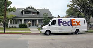 FedEx Acquires 1,000 Chanje Electric Vehicles Box Trucks For Sale Fedex Compressed Natural Gas Makes For A Cleaner Ride Fedex Blog Volvo Test Us Truck Platoons To Catch Up Europe Step Vans Wkhorse N Trailer Magazine Information Mag We Make Buying Easy Again Mobsteel Freight Delivery Sema 2013 Photo Gallery Ford F59 Van Sale At Work Direct Youtube How Get Route Ground Chroncom Used