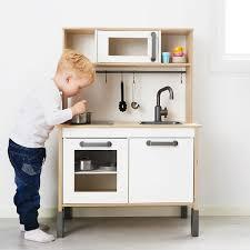 duktig play kitchen birch 72x40x109 cm ikea switzerland