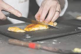 design armoires de cuisine reno depot 32 avignon 17041356 garcon