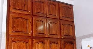poign馥 d armoire de cuisine cuisines encastr馥s 100 images lumi鑽e sous meuble cuisine