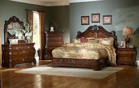 Bedroom Master Bedroom Sets Home Design Ideas