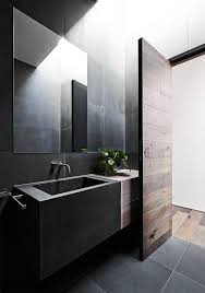 Bathroom Tile Colors 2017 5 trends for kitchen and bathrooms in 2017 u2014 exclusive tiles