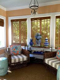 Southern Living Living Room Paint Colors by A Blue Porch Ceiling Makes Your Home Certifiably Southern