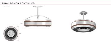 Exhale Ceiling Fan India by Dyson Ceiling Fans Bladeless Ceiling Fan Dyson Luxurious Benifox