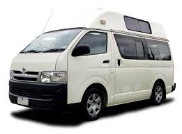 Australia Campervan And Car Hire | Travellers Autobarn Europcar Promo Codes Up To 20 Off Car Hire Findercomau Discounts Wwwcldaorg 30 Budget Coupon Code November 2018 Car Rental Discounts Rental Hire In New Zealand The Best Oneway Truck Rentals For Your Next Move Movingcom Military Verification Veterans Advantage Moving Companies Comparison Secrets Deep Cars Come With Membership Fox White Commercial Delivery Stock Image Of Cargo Panel Rent A Voucher Codes Active Store Deals Moving Truck Discount Code