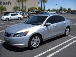 50 Best Atlanta Used Honda Accord for Sale Savings from $3 419
