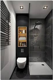 minimalist modern bathroom small horitahomes