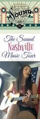 George Jones Rocking Chair Karaoke by Best 10 Music Tours Ideas On Pinterest Sound Of Music Tour