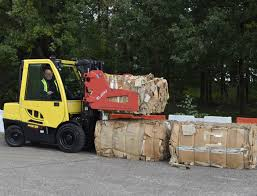 """New """"cool Truck"""" Recycling Package For 2-3.5 Tonne Hyster Lift ... Opustone Case Study Toyota Forklifts Lifted Trucks For Sale In Salem Hart Motors Gmc 2008 Forklift 8fgcu25 Nationwide Lift Used Preowned Harlo Lifts Freight Dealers Cat Unicarriers Americas Offers Platinum Ii Optimized For Custom Truck Kits Lewisville Tx Autoplex Dtfg 420s435s Jungheinrich Products Comparison List Parts New Refurbished 3 Reasons Your May Be Overheating Blog Glass Vertical Wheelchair Elevators Repai"""