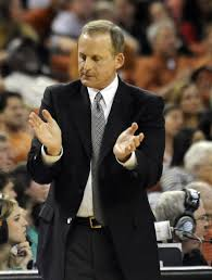 Scattershooting Texas Longhorns Should Rick Barnes Be Fired Media Had Texas Rick Barnes Fired In Fall Now Hes Big 12 Coach Vols On Ncaa Sketball Scandal Game Will Survive Longhorns Part Ways With Sicom Says He Wanted To Stay As The San Diego Filerick Kuwait 2jpg Wikimedia Commons Topsyone Tournament 2015 Upset Picks No 6 Butler Vs 11 Make Sec Debut Against Bruce Pearls Auburn Strange Takes Tennessee Recruiting All Struggling Embraces Job Gets First Two Commitments Ut Usa Today Sports With Rearview Mirror Poised
