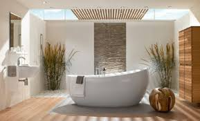 Plants For The Bathroom Feng Shui by 7 Ways To Better Feng Shui In Your Bathroom Feng Shui 101