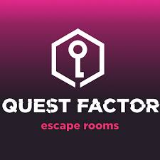 Quest Factor Escape Rooms - Escape Game Room | Facebook ... Videos Interclean Dal 15 Al 16 Maggio 2018 Met Group Jurassicquest2018 Instagram Photos And My Social Mate Posts Jurassic Quest Discount Coupons Swissotel Sydney Deals South Carolina Deals State Fair Concerts Tickets Kroger Dogeared Coupon Code July Coupons Dictionary The Official Site Of World Live Tour