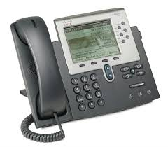 Cisco CP-7962G 7962G 6 Button SCCP VoIP PoE Phone Stand HandSet ... Ipevo Skype Voip Phone Handset Vp170 Usb Fr331 For Pc Mac Polycom Soundpoint Ip 331 220012365025 Unifi Voice Over Voip Executive Ubiquiti Networks Siemens Gigaset C620 Cordless Voip Ligo Dp720 Handsets Grandstream Gxp2130 High End Vvx D60 Wireless Dect Wbase Station 227823001 Official Vtech Hotel Phones Plantronics Calisto P240 Usb Inc Stand 6388 Entry Level And Base