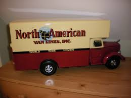 Sold - SMITH MILLER TRUCK | The Classic And Antique Bicycle Exchange Folk Art Smith Miller Coke Truck Smitty Toy Smithmiller Sales Brochures And Picture History Hank Sudermans Navajo Kenworth Drom Pictures Lot 682 Smith Miller Pacific Iermountain Express Pie Toy Truck Inc Trucks Handmade In America Details Toydb Weekend Finds Mack Dump Parts B Model Mac Mc Lean Trucking Company Cab Trailer Fire And Ladder Z614 Kissimmee 2011 Awesome Original Vintage 1950 Sthmiller Dep No 3