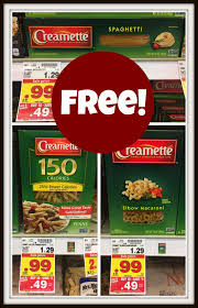 Creamette Coupon : Iplay America Coupons 2018 Amazoncom Arbonne Re9 Advanced Smoothing Facial Cleanser Full Predator Nutrition Discount Code Amazon Cell Phone Sale Abc Baby Care Diaper Rash Cream Intertional Llc Deals 365 Iup Coupons Your One Stop Shop This Holiday Season Is The Coupon Coupon Nutrition An Honest Review Easy Light Sources 2019 Ignite Soul Summit Sponsors Amber Lilyestrom With Andrea Dirks Fraser Valley Wedding Festival Aruba Restaurant Best Deals On Hotels In Las Vegas The 1040 Es Form 2017 Roseglennorthdakota Try These 2018 Form Es Bodybuilding Com 20 Off Actual Sale