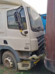 100 Salvage Trucks Auction Vehicles On Kenya Cars Car For Sale