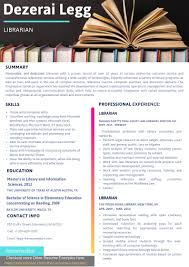 Librarian Resume Example 12 13 How To Write Experience In Resume Example Mini Bricks High School Graduate Work 36 Shocking Entry Level No You Need To 10 Resume With No Work Experience Examples Samples Fastd Examples Crew Member Sample Hairstyles Template Cool 17 Best Free Ui Designer And Templates View 30 Of Rumes By Industry Cv Mplate Year Kjdsx1t2 Dhaka Professional Writing Tips 50 Student Culturatti Word Format