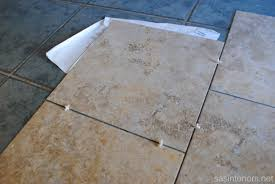 Armstrong Groutable Vinyl Tile by Bathroom Floor Underlayment Material Wood Floors