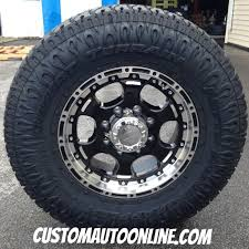 Custom Automotive :: Packages :: Off-Road Packages :: 17x8 Helo 842 ... Readylift Leveling Kits Lift Jeep Block Iconfigurators Fuel Offroad Wheels F7239f4827c76c9673b86a_1474bb11aa6017b210e38f359aec1jpeg Sxf And Xcr Atv Tire Package Goldspeed Products Xd Series Xd128 Machete Asanti Black Label Custom Styles For Luxury Coupe Suv Sedan Mud Wedding Rings 2009 Hot New Tires Buyer S Guide Coinental Tkc 70 23 2430 Off Revzilla 13 X 4 Pneumatic Commercial Semi Anchorage Ak Alaska Service Wheel And Packages Friday Car Release Date 1920