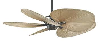 Ceiling Fan Blade Covers Home Depot by Ceiling Fan Blade Indoor Ceiling Fan Blade Span 0 Ceiling Fan