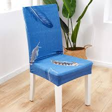 Amazon.com: Alician Removable Stretch Printing Chair Cover ... Ostrich Marilyn Feather White Sequin Chair Cover Products Us 18 30 Offprting Stretch Elastic Covers Polyester Spandex Seat For Ding Office Banquet Wedding Leaf On Tulle Birthday Supplies Decor Chairs For Skirt Bow Angel Wings Party Decoration And Cute Baby Kids Photo Prop Household Drses With Belts Discount From Homiest Fabric Removable Washable Dning Slipcovers Flower Printed 1pc Black Exquisite Events And Chair Cover Hire Rose Gold Sparkle King Competitors Revenue And Employees Owler Red Carpet Cupids Designs Worcestershire Universal Luxury Frill Buy Coverfrill Coverluxury Product Champagnegold Glitz Decorated Feathers Flowers