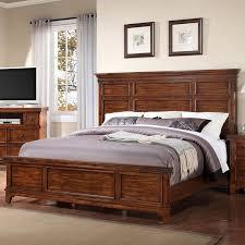 298 best Walker Furniture images on Pinterest