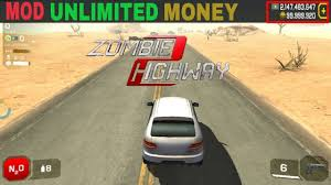 Zombie Highway 2 MOD UNLIMITED MONEY & COINS NO ADFLY ANDROID GAMES ... American Truck Simulator Download Full Game Free 1 Games Kenworth W 900b Monster Dirt Grand Theft Auto San Andreas Hexagorio The Best Hacked Games Download Fruity Loops 10 Full Version Crack Offroad 4x4 Driving Ultra Mad Agtmg Hd Android Hacked Default Model 95c Battlefield 2 Skin Mods Literally Just Some More Pictures From Sema 2017 Tensema17 Hordesio Trackmania Nations Forever Block Mix Hack Online Offline Youtube Loader Seobackup 14 Best Hack Piano Tiles 117 Unlimited Diamonds Coins Cityrace Neonova Trackmania Beta