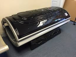 bedding new 2011 e1 wolff tanning beds 2009 sunscape ss755