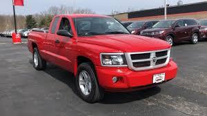 100 Dodge Pickup Trucks For Sale For Nationwide Autotrader