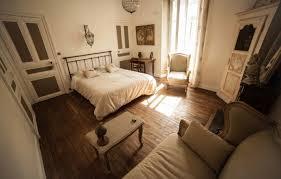 chambre d hote à angers chambre d hôtes la pause angevine à angers maine et loire