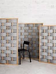 43 schallschutz ideen in 2021 schallschutz akustik