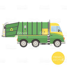 Cartoon Transport Garbage Truck Vector Illustration View From Side ... Garbage Truck Pictures For Kids Modafinilsale Green Cartoon Tote Bags By Graphxpro Redbubble John World Light Sound 3500 Hamleys For Toys Driver Waving Stock Vector Art Illustration Garbage Truck Isolated On White Background Eps Vector Sketch Photo Natashin 1800426 Icon Outline Style Royalty Free Image Clipart Of A Caucasian Man Driving Editable Cliparts Yellow Cartoons Pinterest Yayimagescom Recycle