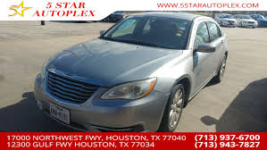 100 Diesel Trucks For Sale Houston Cars For TX 5 Star Autoplex