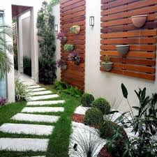 Raised Garden Ideas Homsgarden
